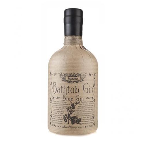 Ableforth Ableforth's Bathtub Gin Sloe Gin