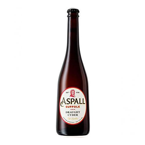 Aspall Aspall Draught Suffolk Cider