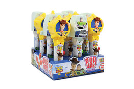 Park Avenue Toy Story 4 Pop Ups! Lollipop