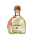 Patron Patron Tequila Reposado