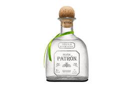 Patron Patron Tequila Silver