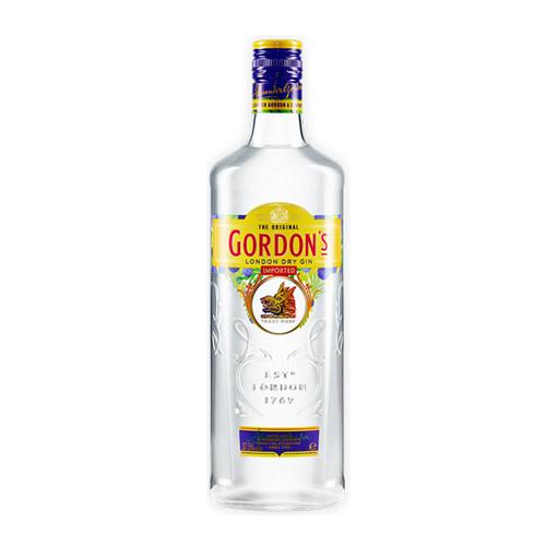 Gordon's Gin Gordon's Gin
