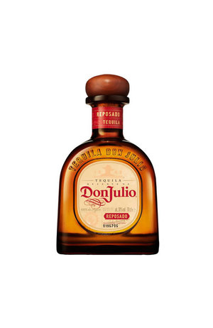 Don Julio Don Julio Tequila Reposado