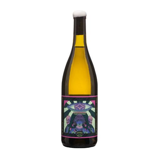 Garage Project Garage Project Vino Magico 2018, Chardonnay Riesling, New Zealand