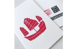 Prints By JW Prints By JW HK Junk