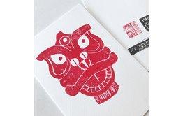 Prints By JW Prints By JW Lion Dance