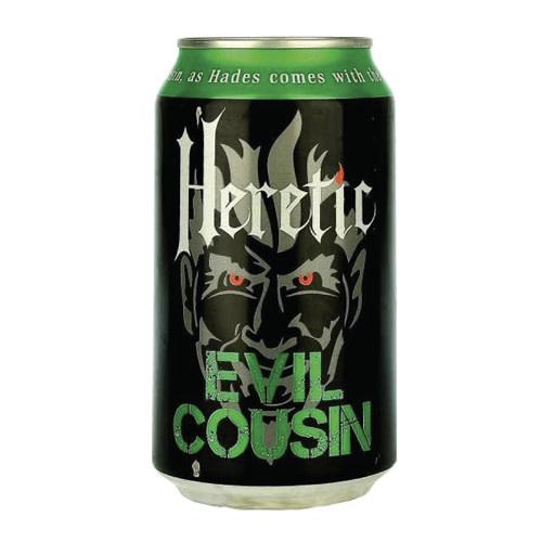 Heretic Heretic Evil Cousin IPA