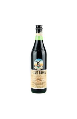 Fernet Branca Fernet Branca Liqueur