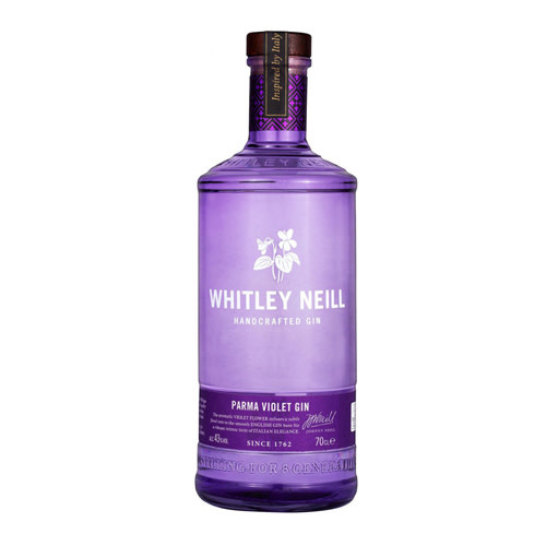Whitley Neil Whitley Neill Parma Violet Gin