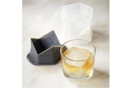 Cocktail Ice Cube Maker 5.5cm