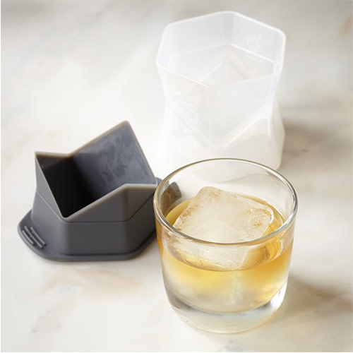 Cocktail Ice Cube Maker 5.5cm