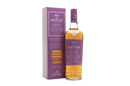 The Macallan The Macallan Edition No.5 Single Malt Whisky