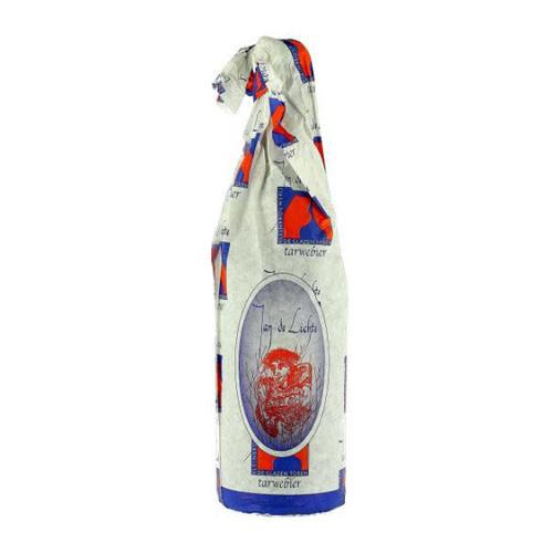 Glazen Toren Glazen Toren Jan De Lichte Wheat Beer