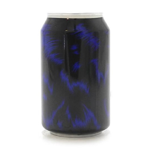 Omnipollo Omnipollo Meret Double Blackberry Smoothie Sour Ale