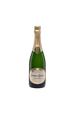 Perrier Jouet Perrier Jouet Grand Brut N.V. Champagne France