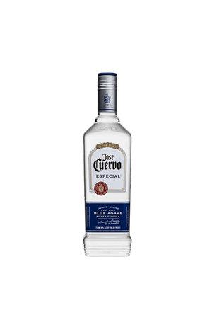 Jose Cuervo Jose Cuervo Tequila Especial Silver