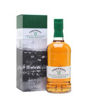 Tobermory Tobermory 12 Years Single Malt Scotch Whisky