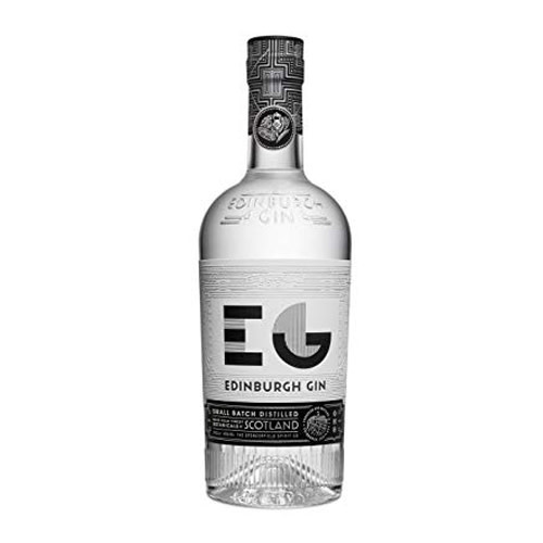 Edinburgh Gin Edinburgh Gin
