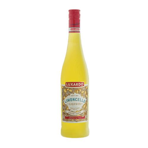 Luxardo Luxardo Limencello Liqueur