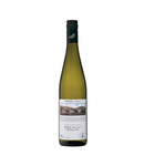 Pewsey Vale Pewsey Vale Riesling 2017, Eden Valley, Barossa, South Australia