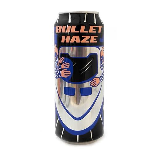 Mikkeller Mikkeller Bullet Haze NEIPA