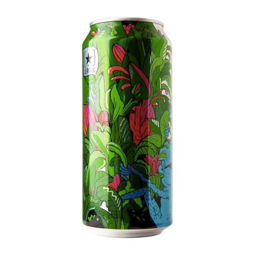 Lervig Lervig Tasty Juice IPA