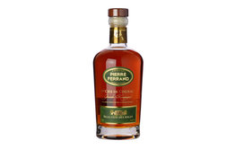 Pierre Ferrand Pierre Ferrand Selection Des Anges 30 Year Cognac