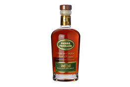 Pierre Ferrand Pierre Ferrand Selection Des Anges 30 Year Cognac
