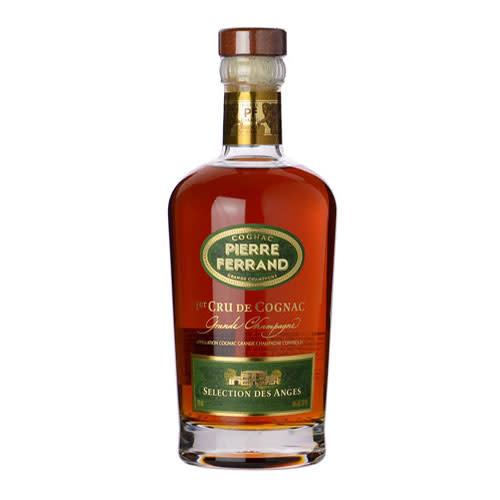 Pierre Ferrand Pierre Ferrand Selection Des Anges 30 Year 1er Cru de  Cognac