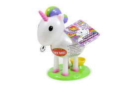 Unicorn Unicorn Candy Dispenser 12g