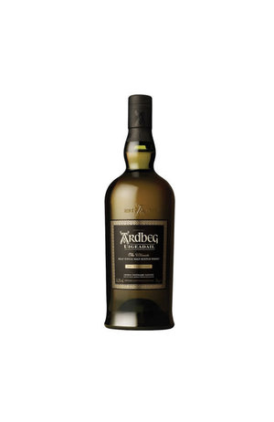 Ardbeg Ardbeg Uigeadail Single Malt Whisky, Islay