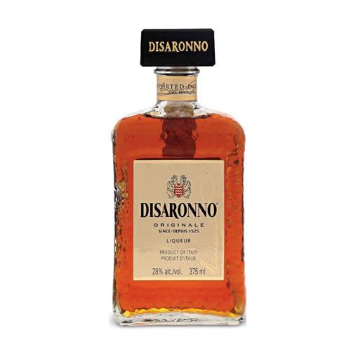 Disaronno Disaronno Originale Amaretto Liqueur