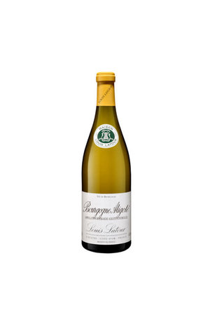 Louis Latour Louis Latour Bourgogne Aligote 2018, Burgundy, France