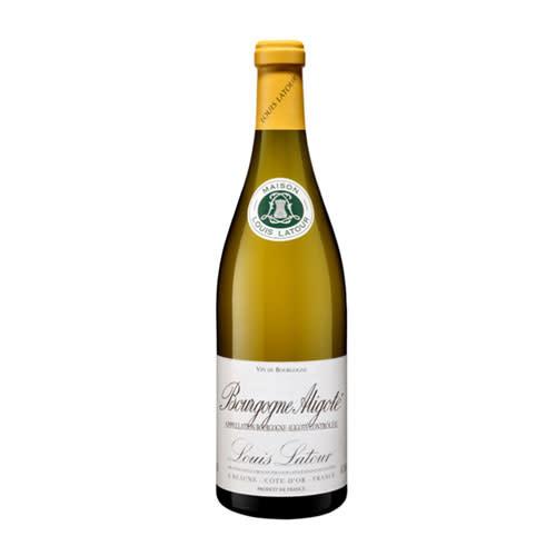 Louis Latour Louis Latour Bourgogne Aligote 2017, Burgundy, France