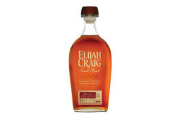Elijah Craig Elijah Craig Small Batch Bourbon Whiskey