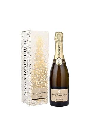 Louis Roederer Louis Roederer Brut Premier NV, Champagne, France