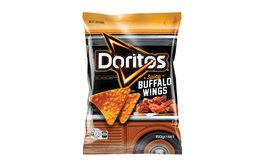 Doritos Doritos Buffalo Wings 150g