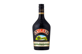 Baileys Baileys Original Irish Cream 1000ml