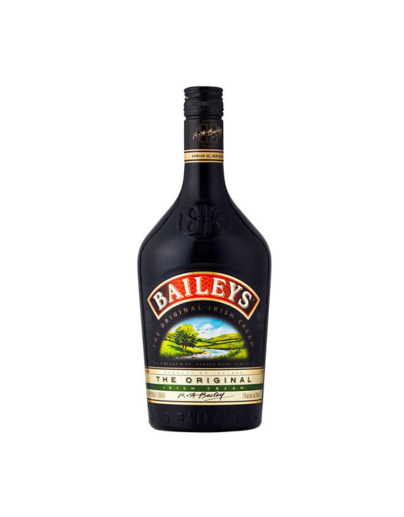 Baileys Baileys Original Irish Cream 1000ml