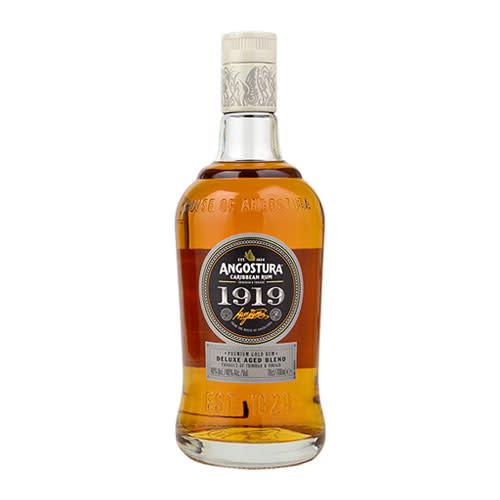 Angostura Angostura 1919 Premium Rum