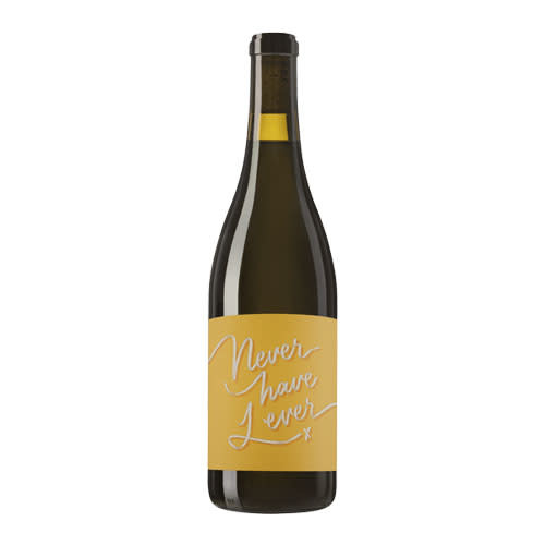Garage Project Garage Project Never Have I Ever 2019, Riesling, Gewürtztraminer, New Zealand