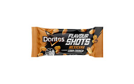 Doritos Doritos Flavour Shots Mexicana Corn Crunch 25g