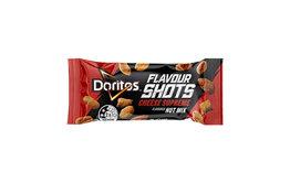 Doritos Doritos Flavour Shots Cheese Supreme 25g