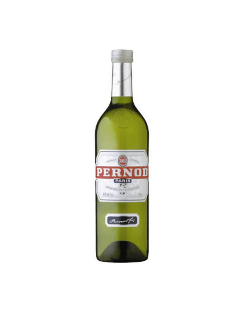 Pernod Pernod Aperitif