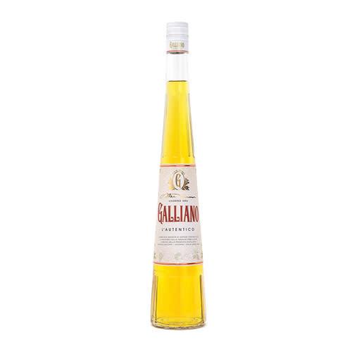 Galliano Galliano L'Autentico Liqueur
