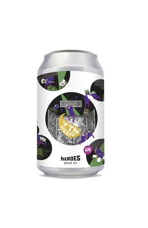 Heroes Beer Heroes This Town Needs Beer Jasmine Summer Ale*