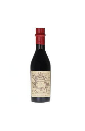 Carpano Antica Formula Carpano Vermouth