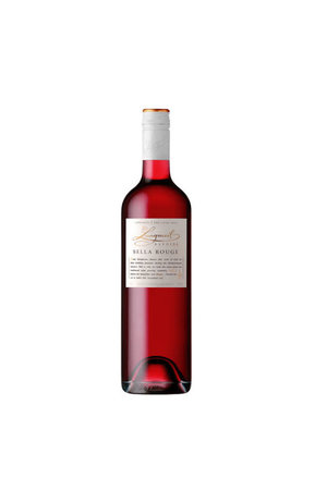 Langmeil Winery Langmeil Bella Rouge Rose 2019, Cabernet Sauvignon, Barossa Valley, Australia