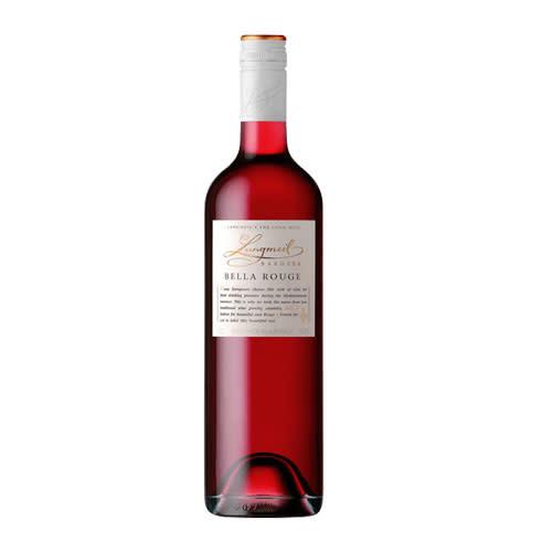 Langmeil Winery Langmeil Bella Rouge Rose 2018, Cabernet Sauvignon, Barossa Valley, Australia