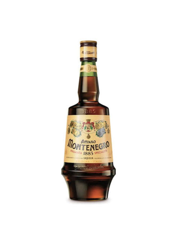 Amaro Montenegro Amaro Montenegro